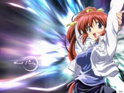 AnimeOnline060